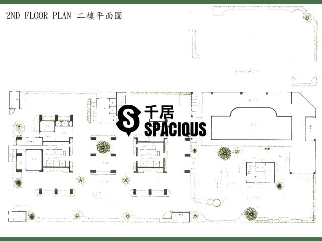 Yuen Long - KUI FAT BUILDING Floor Plan 03