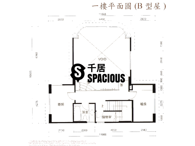 Lok Ma Chau - SCENIC HEIGHTS Floor Plan 02