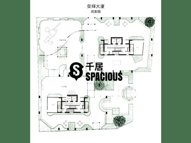 To Kwa Wan - Wing Fai Mansion Floor Plan 01
