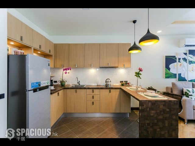 普吉岛 - Cozy 1 Bedroom Apartment near Rawai Beach 13