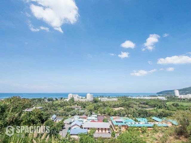 普吉岛 - KAR5972: Sea and mountain views Apartment at a Brand-new Luxury Community 28
