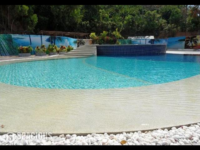 普吉岛 - KAR3788: Karon Beach 01