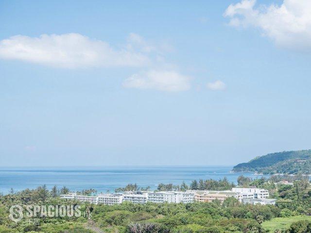 普吉岛 - KAR3788: Karon Beach 10