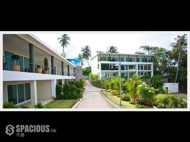 普吉岛 - KAR3788: Karon Beach 16