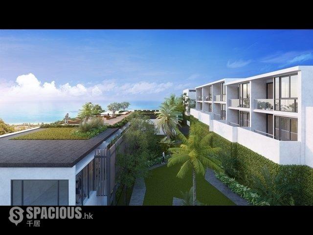 普吉岛 - KAR3788: Karon Beach 18