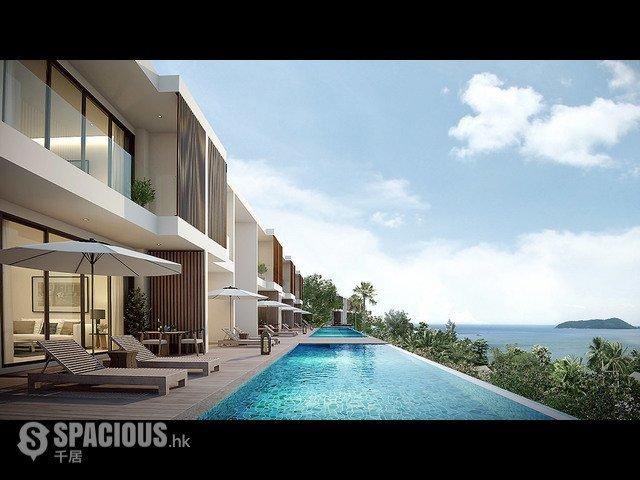普吉岛 - PAT5023: Patong Bay 02