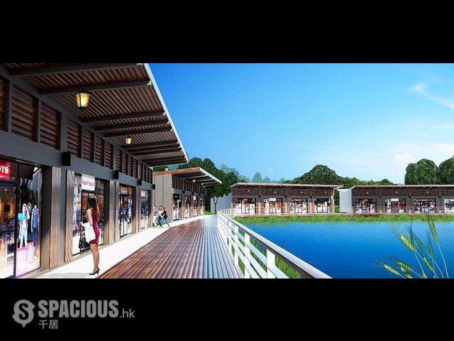 普吉岛 - PAT5023: Patong Bay 03