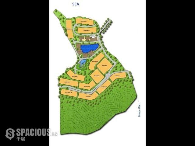 普吉岛 - PAT5023: Patong Bay 06