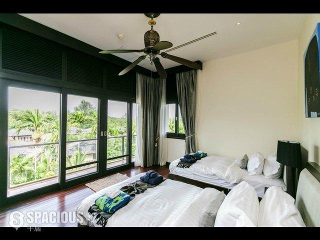 普吉岛 - LAY5830: Layan Beach 10