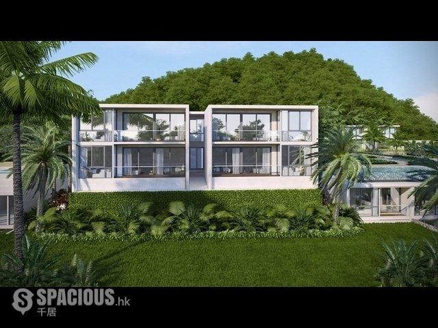普吉岛 - KAR3788: Karon Beach 58