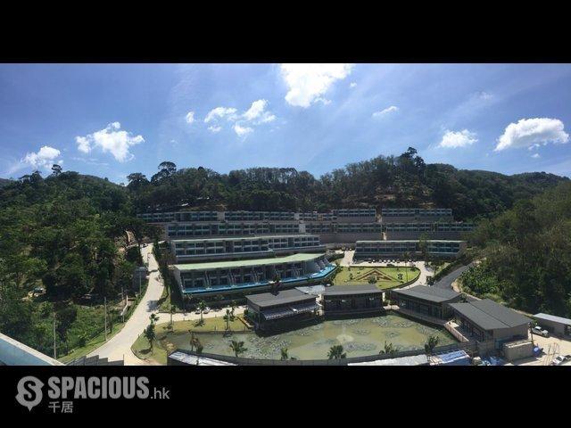 普吉岛 - PAT5023: Patong Bay 07