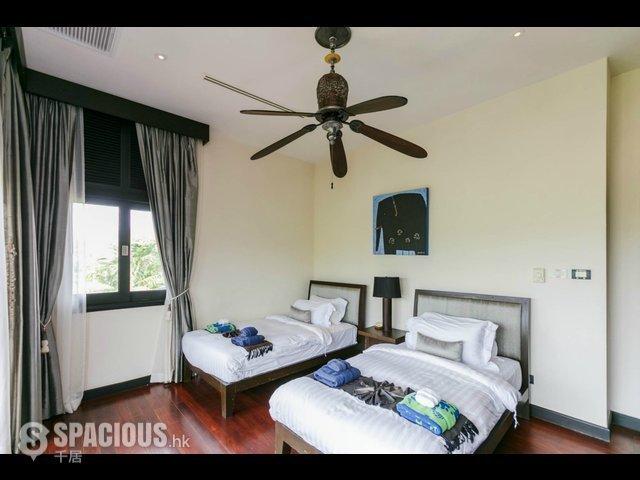 普吉岛 - LAY5830: Layan Beach 11