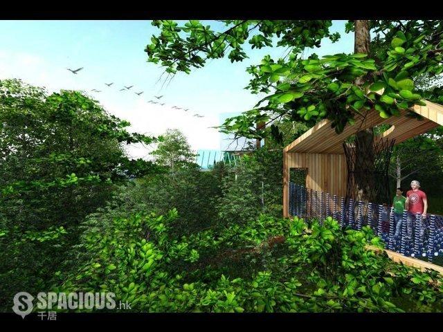 普吉岛 - KAM6011: Kamala Bay 14