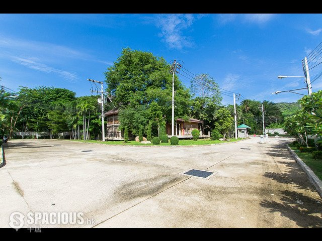 普吉岛 - NAI5788: Nai Harn 05