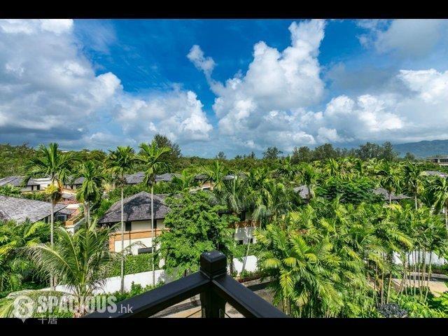 普吉岛 - LAY5830: Layan Beach 13
