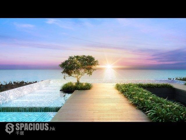 普吉岛 - KAR3788: Karon Beach 68