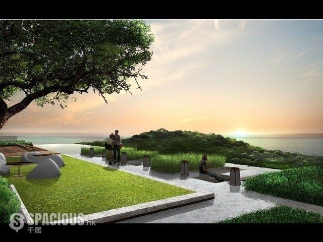 普吉岛 - SUR5308: Surin Beach 03