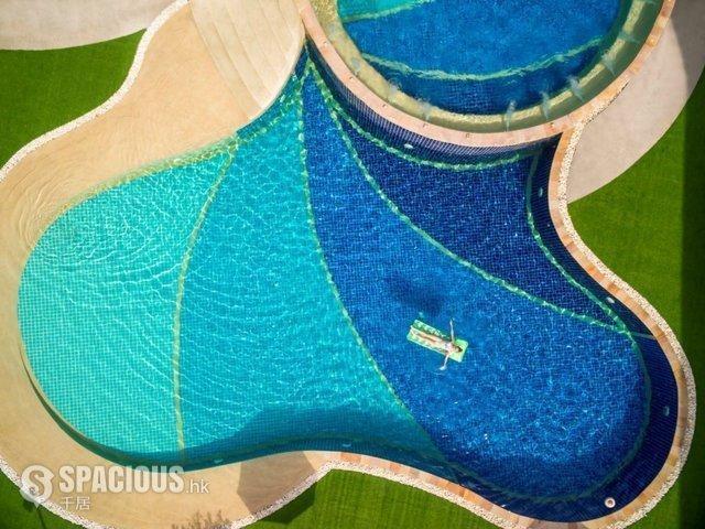 普吉岛 - KAR3788: Karon Beach 40