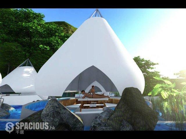 普吉岛 - KAM6011: Kamala Bay 22
