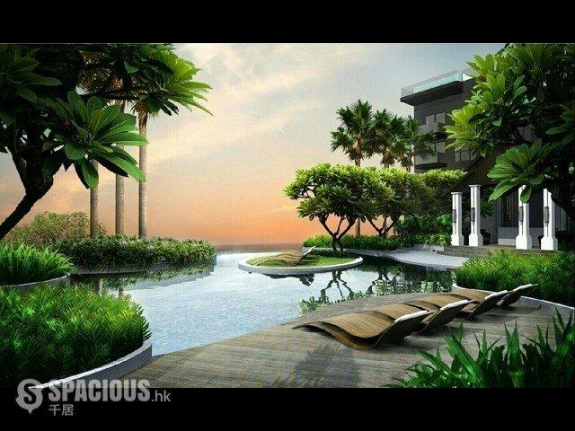 普吉岛 - SUR5308: Surin Beach 04