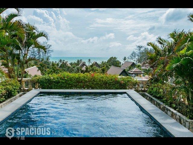 普吉岛 - LAY5830: Layan Beach 33