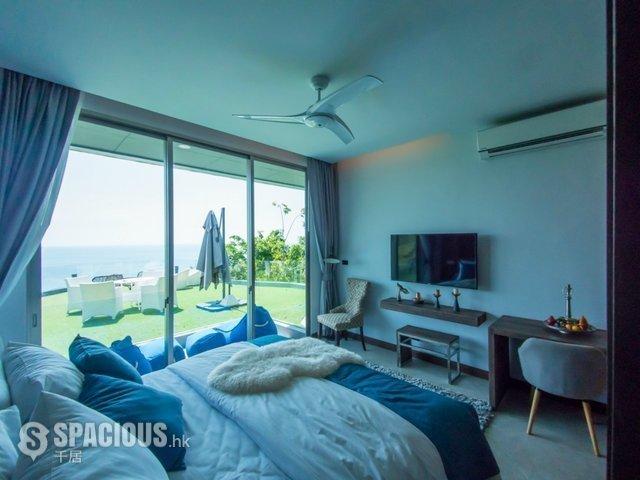 普吉岛 - KAR3788: Karon Beach 66