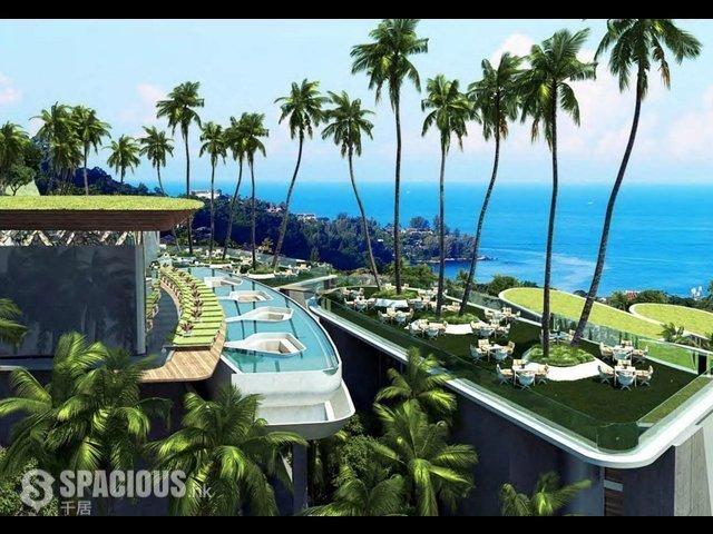 普吉岛 - KAM6011: Kamala Bay 39