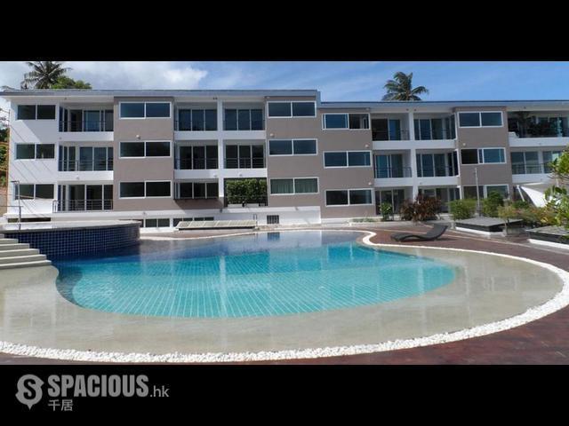 普吉岛 - KAR3788: Karon Beach 108