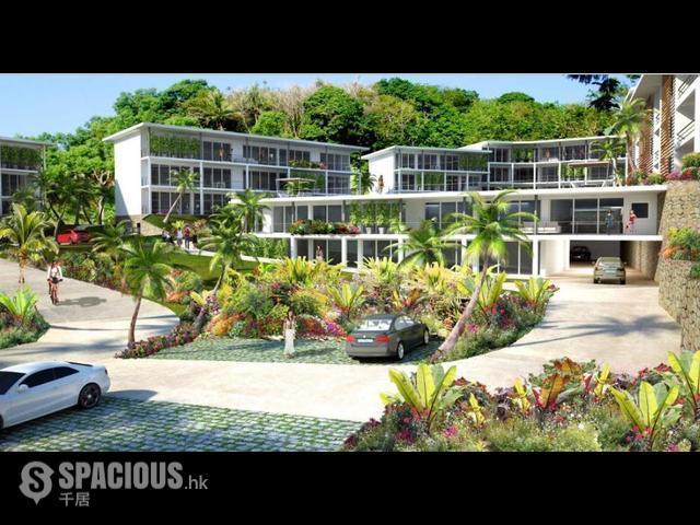 普吉岛 - KAR3788: Karon Beach 112