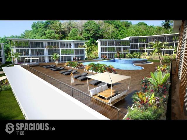 普吉岛 - KAR3788: Karon Beach 115