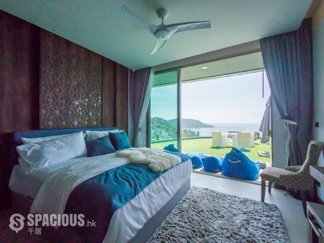 普吉岛 - KAR3788: Karon Beach 99