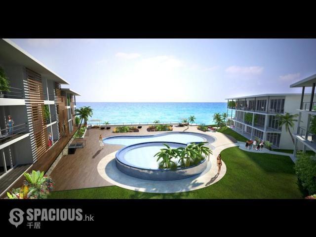 普吉岛 - KAR3788: Karon Beach 122