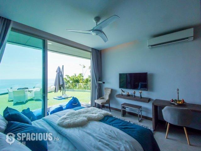 普吉岛 - KAR3788: Karon Beach 106