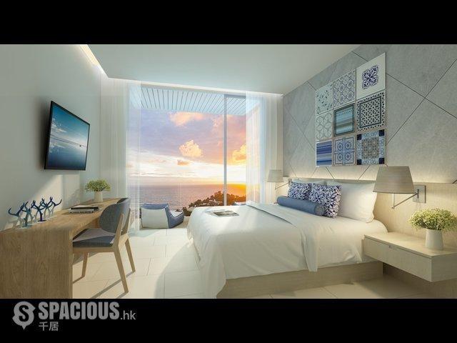 普吉岛 - KAR3788: Karon Beach 124