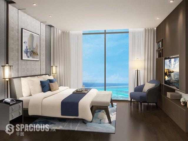 峴港 - Wyndham Soleil Danang Hotel and Condotel Complex 03