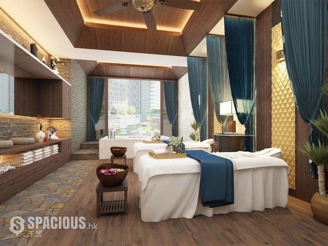 峴港 - Wyndham Soleil Danang Hotel and Condotel Complex 10