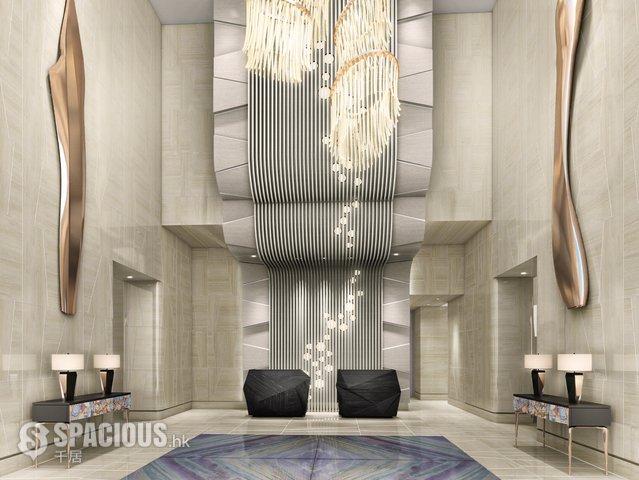 峴港 - Wyndham Soleil Danang Hotel and Condotel Complex 12