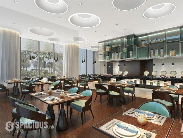 峴港 - Wyndham Soleil Danang Hotel and Condotel Complex 11