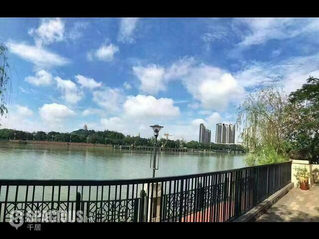 Zhongshan - 海倫-V墅 08