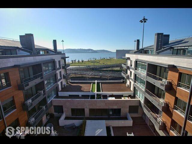 里斯本 - 貝倫公寓 07