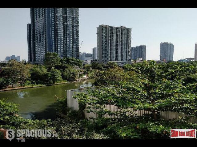曼谷 - Hasu Haus 02