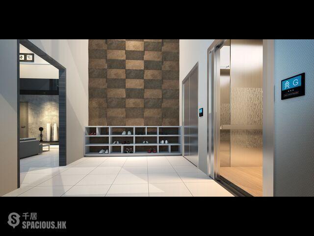 檳城 - Quay West - Tower B 07