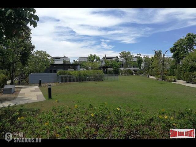 普吉岛 - HSIL8892: Laguna Park 13