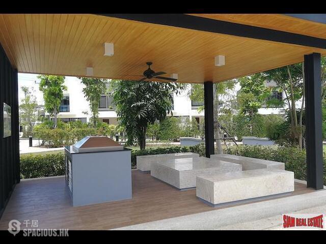 普吉岛 - HSIL8892: Laguna Park 14