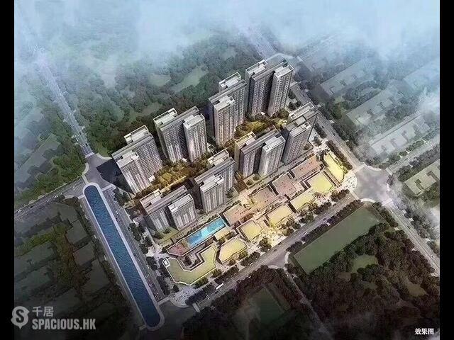 Zhongshan - 香港佳兆業大品牌30萬讓你輕鬆做業主 02