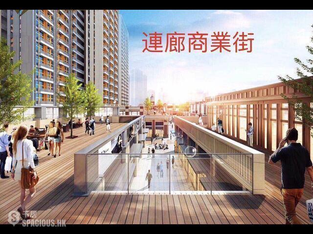 Zhongshan - 香港佳兆業大品牌30萬讓你輕鬆做業主 05
