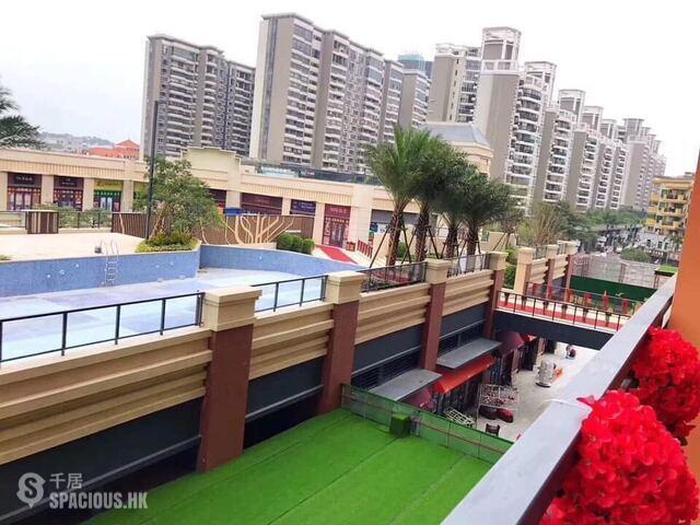 Zhongshan - 香港佳兆業大品牌30萬讓你輕鬆做業主 06