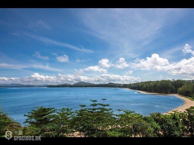 普吉岛 - S-MAI20 08