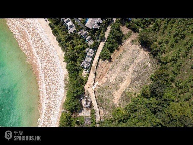 普吉岛 - S-MAI20 09