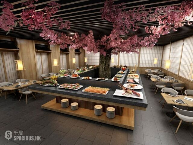 普吉島 - NAI6090: 奈漢海灘獨特設計的新公寓 來自著名開發商的舒適一臥室公寓新專案 03